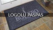 Logolu Paspas