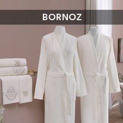 Bornoz