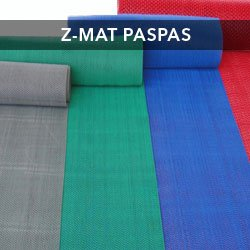 Z-Mat Paspas