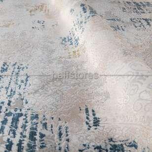 Halıstores - Akrilik Duvardan Duvara Halı Galata 6518 (1)