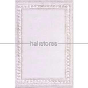 Çerçeveli Salon Halısı Asia 3005BY - Thumbnail