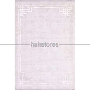 Çerçeveli Salon Halısı Asia 3006BY - Thumbnail