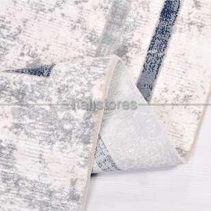 Çerçeveli Salon Halısı Asia 3007MV - Thumbnail