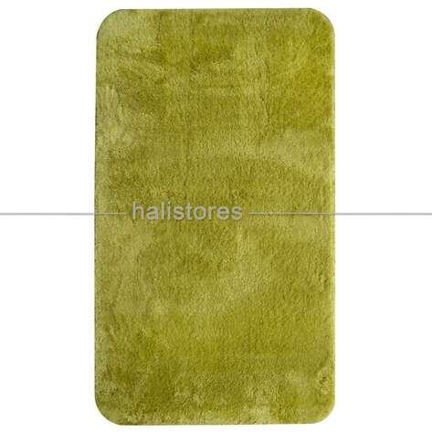 Confetti Banyo Halısı Miami Fıstık Yeşili