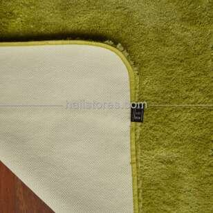 Confetti Banyo Halısı Miami Fıstık Yeşili - Thumbnail