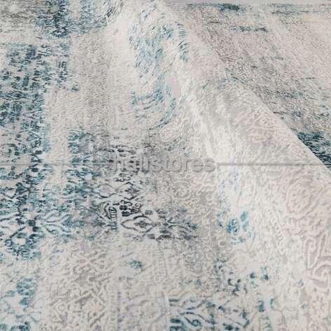 Duvardan Duvara Halı Java 17521