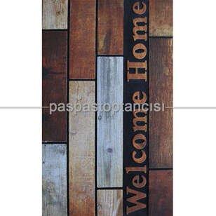 Kapı Paspası Antik 14 - Thumbnail