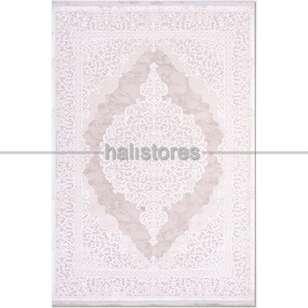 Klasik Salon Halısı Asia 3001BY - Thumbnail
