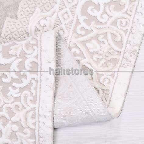 Klasik Salon Halısı Asia 3001BY