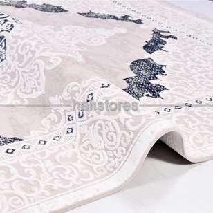 Halıstores - Klasik Salon Halısı Asia 3001MV (1)