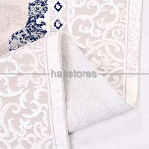 Klasik Salon Halısı Asia 3001MV - Thumbnail