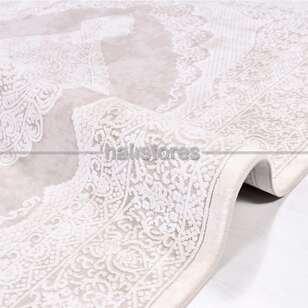 Halıstores - Klasik Salon Halısı Asia 3002BY (1)