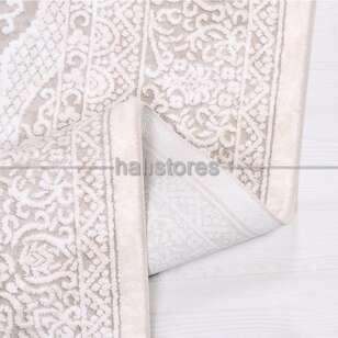 Klasik Salon Halısı Asia 3002BY - Thumbnail