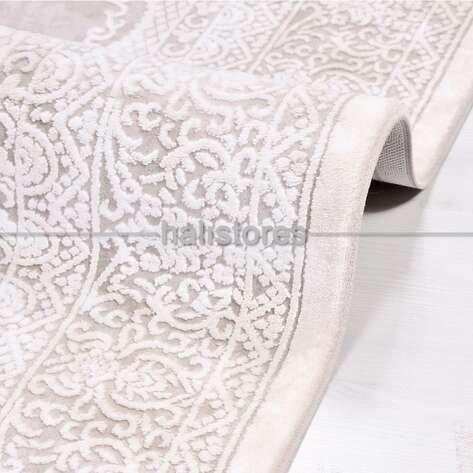 Klasik Salon Halısı Asia 3002BY