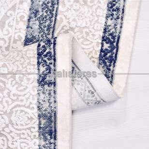 Klasik Salon Halısı Asia 3002MV - Thumbnail