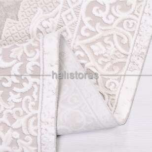 Klasik Salon Halısı Asia 3003BY - Thumbnail