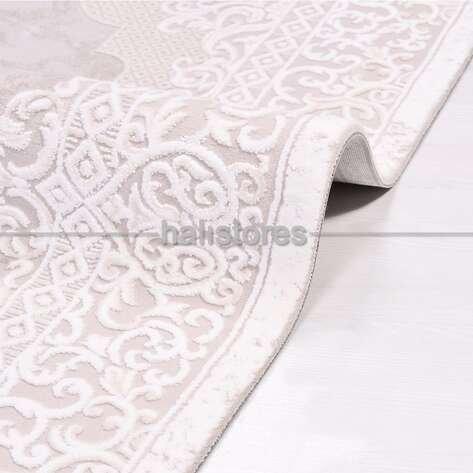 Klasik Salon Halısı Asia 3003BY