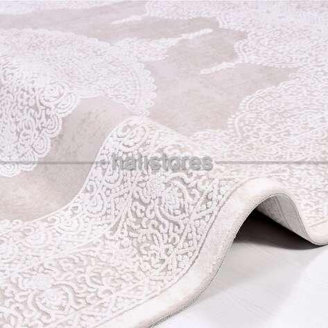 Klasik Salon Halısı Asia 3004BY