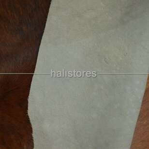 Liviadora Dana Derisi Halı Kahve-Beyaz 4,5 m2 - Thumbnail