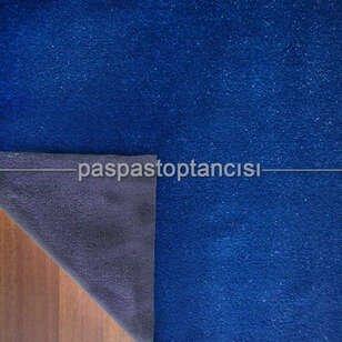 Mavi Çim Halı 8 mm - Thumbnail