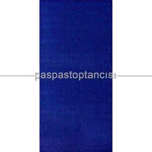 Paspas Toptancısı - Mavi Çim Halı 8 mm (1)