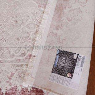 Merinos Efes Makine Halısı EF003 065 - Thumbnail