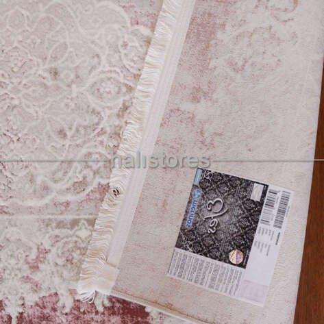 Merinos Efes Makine Halısı EF003 065