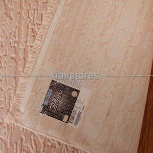 Merinos Halı Adore AA004 055 - Thumbnail