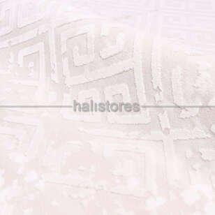 Halıstores - Modern Desenli Halı Violet 7565VT (1)