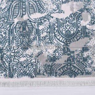 Modern Kesme Bambu Halı Galaxy 13620 - Thumbnail