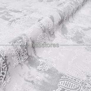 Modern Kesme Bambu Halı Galaxy 13621 - Thumbnail