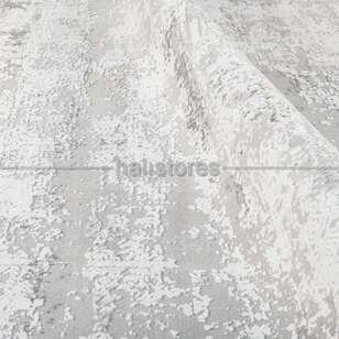 Halıstores - Modern Salon Halısı Valen 2603 (1)