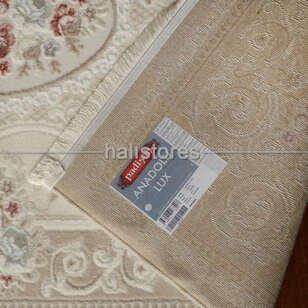Padişah Halı Anadolu Lüx AD014-070 - Thumbnail
