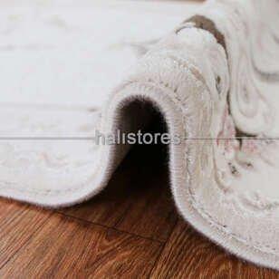 Padişah Halı Şato ST001 065 - Thumbnail