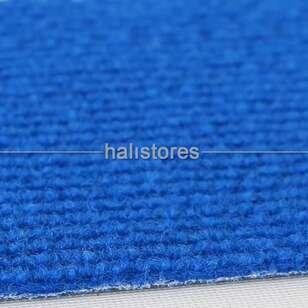 Halıstores - Parlement Mavi Fuar Halısı Rip (1)