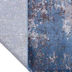 Pierre Cardin Halı Woven Art WA00E - Thumbnail