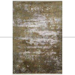 Pierre Cardin Halı Woven Art WA00G - Thumbnail