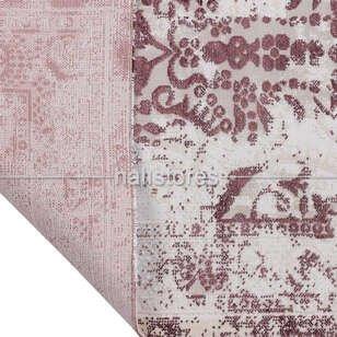 Pierre Cardin Klasik Halı Magnifique MQ24D - Thumbnail
