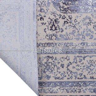 Pierre Cardin Klasik Halı Magnifique MQ33H - Thumbnail