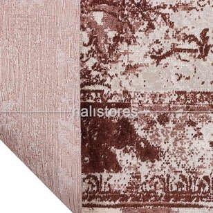 Pierre Cardin Klasik Halı Magnifique MQ34D - Thumbnail