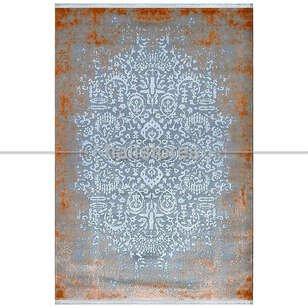 Pierre Cardin Mandala Desenli Halı Marseille ML08A - Thumbnail
