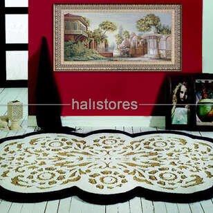 Royal Halı Custom Design Sultan - Thumbnail