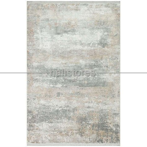 Sanat Halı Doku 1232