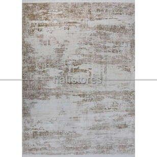 Sanat Halı Inside 1567 - Thumbnail