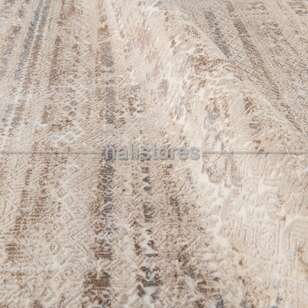 Halıstores - Yurt Halısı Pırlanta 516 (1)